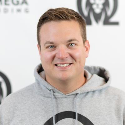 Brad Weissgerber